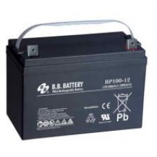 AGM и GEL (гелевые) аккумуляторы