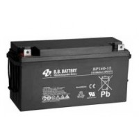 BB Battery BP160-12/B9