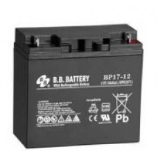BB Battery BP17-12/B1