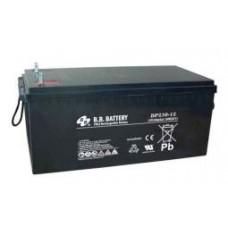 Аккумулятор BB Battery BP230-12/B9