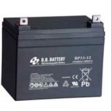 Аккумулятор BB Battery BP33-12S/B2
