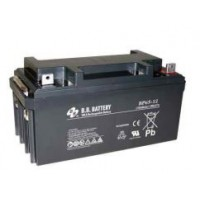 BB Battery BP65-12/B2
