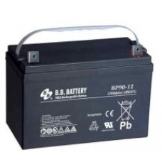BB Battery BP90-12/B3