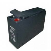 BB Battery FTB100-12