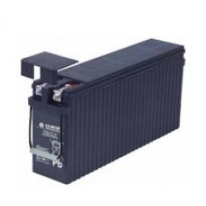 BB Battery FTB125-12