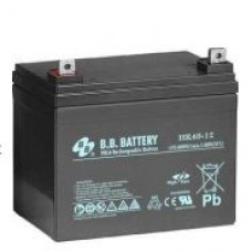 BB Battery HR40-12S/B2