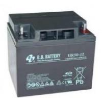 Аккумулятор BB Battery HR50-12/B2