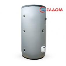 Буферная емкость Eldom 72352BCS2