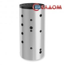 Буферная емкость Eldom 72289BCS