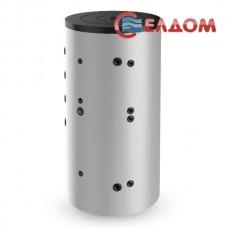 Буферная емкость Eldom 72351BCS2
