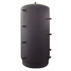 Буферная емкость Galmet SG(B) Bufor 2W 2000