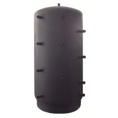 Буферная емкость Galmet SG(B) Bufor 2W 1500