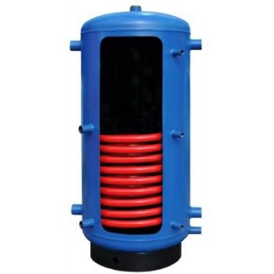 Буферная емкость Galmet SG(B) Bufor 1W 400