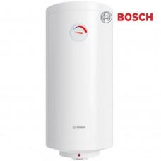 Бойлер Bosch TR 2000 T 120 B