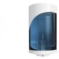 Бойлер Bosch Tronic 1000 T ES 050-5 2000W