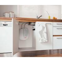 Бойлер Bosch Tronic 2000 T ES 015-5 M 0 WIV