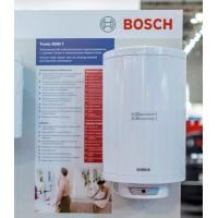 Бойлер Bosch Tronic 8000 T ES 080-5 2000W