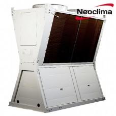 Чиллер NEOCLIMA NCX-H65