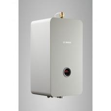 Bosch TRONIC HEAT 3000 12 UA