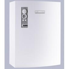 Bosch TRONIC 5000 H 30kW