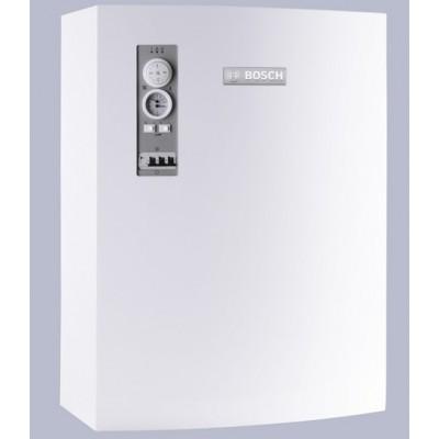 Электрический котел Bosch TRONIC 5000 H 30kW
