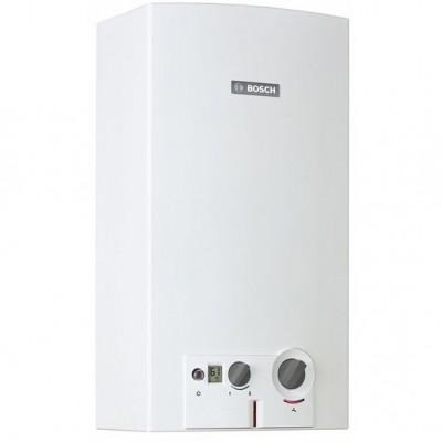 Газовая колонка Bosch Therm 6000 O WRD 15-2 G