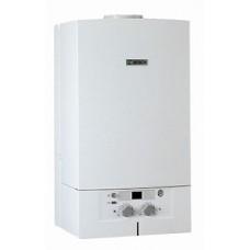 Газовый котел Bosch Gaz 3000 W-ZW 24-2KE