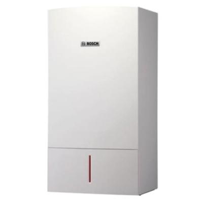 Конденсационный котел Bosch Condens 3000 W ZWB 28-3