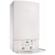 Bosch Condens 7000 W ZSBR 28-3