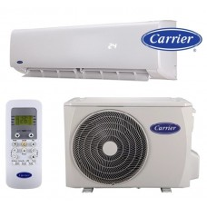 Кондиционер Carrier Crystal 42QHC012DS/38QHC012DS