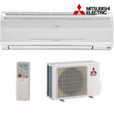 Кондиционер MITSUBISHI ELECTRIC MS-G35VA/MU-GF35VA