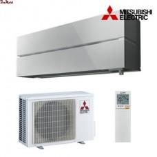 Кондиционер MITSUBISHI ELECTRIC MSZ-LN25VGW-E1/MUZ-LN25VG-E1