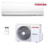 Toshiba RAS-10EKV-EE/RAS-10EAV-EE Инвертор