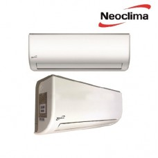 Кондиционер Neoclima MIURA NS/NU-09AHQ On/Off