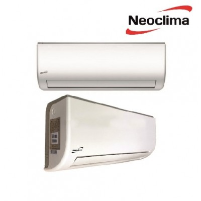 Кондиционер Neoclima MIURA NS/NU-24AHQ On/Off