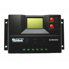 Контроллер Altek АСМ20D+USB
