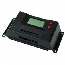 Контроллер Altek АСМ30D+USB