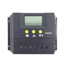 Контроллер Altek ACM5048
