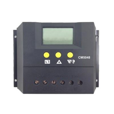 Контроллер заряда аккумуляторных батарей Altek ACM5048