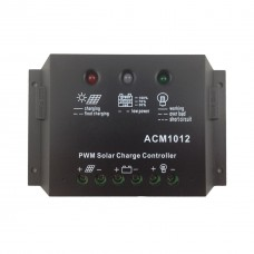Контроллер Altek ACM1012