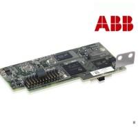 Микроинвертор AE Conversion INV250-45EU
