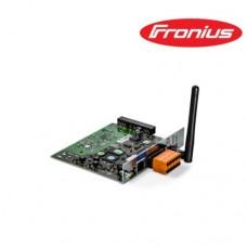 Fronius Datamanager 2.0 WLAN GalSymPrim