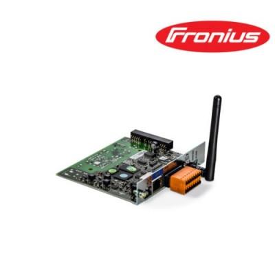 Устройство мониторинга Fronius Datamanager 2.0 WLAN GalSymPrim