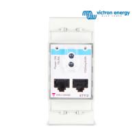 Счетчик электрической энергии Energy Meter ET340 65А (трёхфазный)