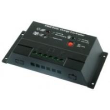 Контроллер Altek ACM1024Z