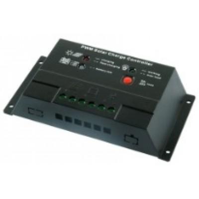 Контроллер заряда аккумуляторных батарей Altek ACM1024Z