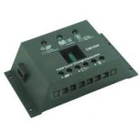 Контроллер заряда аккумуляторных батарей Altek ACM1524