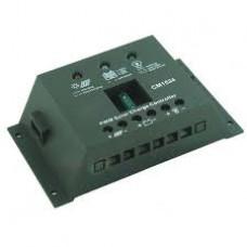 Контроллер заряда аккумуляторных батарей Altek ACM1212