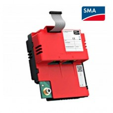 Устройство мониторинга SMA Webconnect/Speedwire