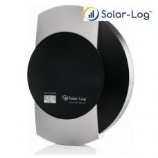 Контроллер заряда Solar-Log 1200